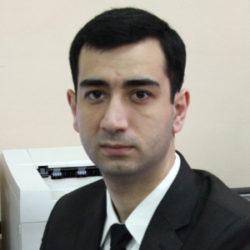 В.Р.Аветисян