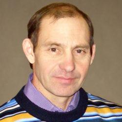 А.А.Хохлов