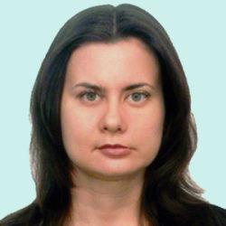 В.Н.Ильина