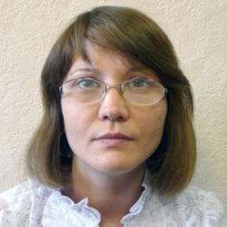 Т.Б.Матвеева