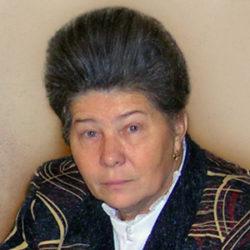 Т.М.Носова