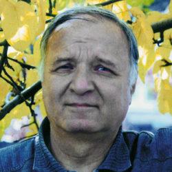 С.И.Павлов