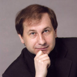 А.А.Семенов